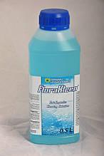 Flora Kleen 0.5 литра