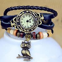 CL Женские часы CL Owl, фото 1