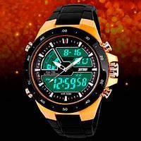 Часы Shark — Купить Недорого у Проверенных Продавцов на Bigl.ua 18ebf69e9fdd7