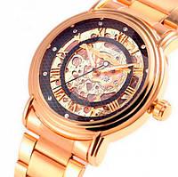 Winner Женские часы Winner Princess, фото 1