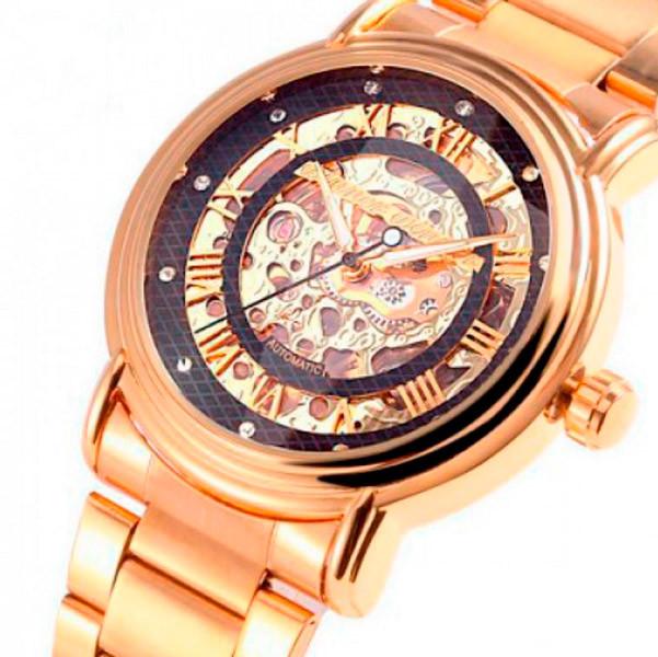 Winner Женские часы Winner Princess