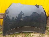 1P0 823 031 A  капот  Seat Leon 2007 год