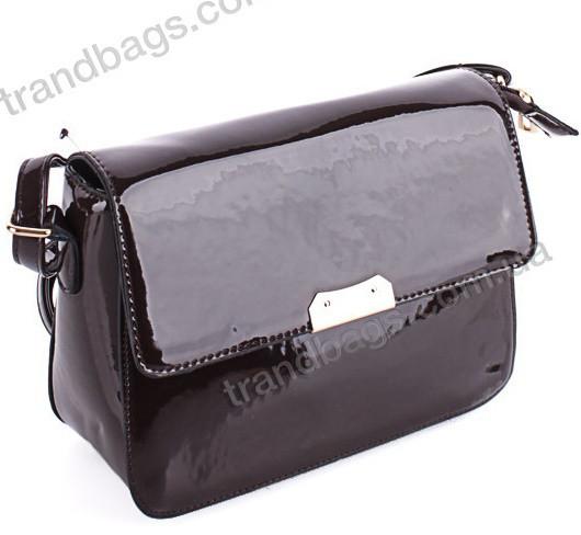 57f93892b629 Женские наплечные сумки и женские клатчи купить оптом в интернет магазине