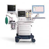 Наркозно-дыхательный аппарат A7 Mindray, фото 1