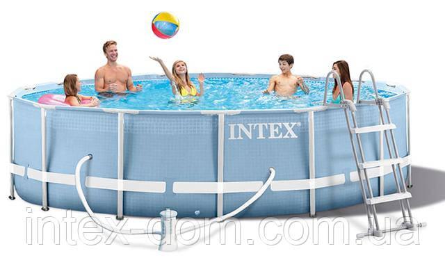 intex-28718