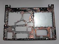 Часть корпуса (Поддон) Lenovo G40-30 (NZ-6785), фото 1