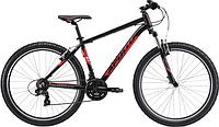 Велосипед Apollo Aspire 10