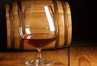 Подготовка дубовой БОЧКИ, ЖБАНА, БАКЛАГИ для выдержки самогона, коньяка или виски.