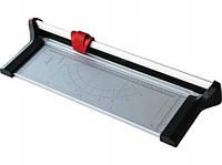 Резак TA46, длина - 320 мм, высота - 3 листа