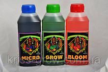 Advanced Nutrients pH Perfect 0.5 литра
