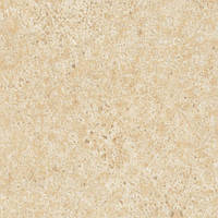 Столешница Кроноспан Песчаник Сахары KS 0430 PE-38-4100x600мм