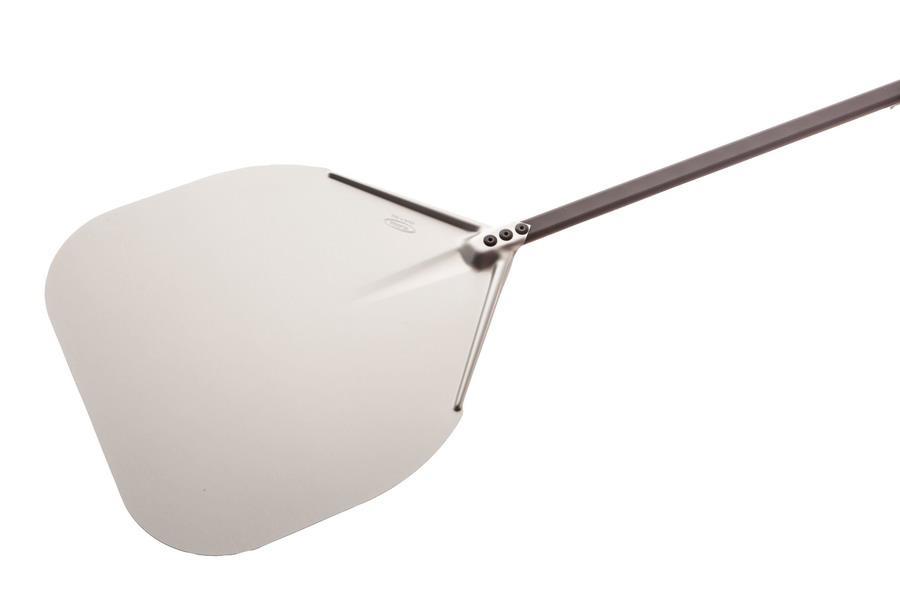 Лопата для пиццы Gi Metal AF-37R/120