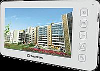 Видеодомофон Tantos Prime-SD