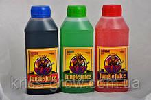 Advanced Nutrients Jungle Juice 0,5 литра