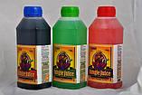 Advanced Nutrients Jungle Juice 0,5 літра, фото 3
