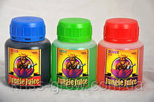 Advanced Nutrients  Jungle Juice 100 мл