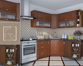 Кухня София Классика, фото 2