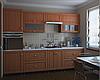 Кухня София Классика, фото 3
