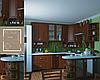 Кухня София Классика, фото 4