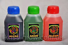Advanced Nutrients pH Perfect 0.25 литра