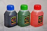 Advanced Nutrients pH Perfect 0.25 літра, фото 2
