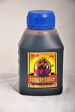 Advanced Nutrients Jungle Juice Micro 0,25 литра