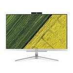 "ПК-моноблок Acer Aspire C22-860 21.5""FHD/Intel i5-7200U/4/1000/HD620/EOS/Silver (DQ.B94ME.001)"