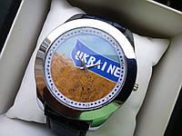 """Часы унисекс """"Украина"""" 367"""