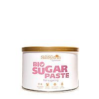 SkinSystem Сахарная паста SOFT BIO (без разогрева), 550 г