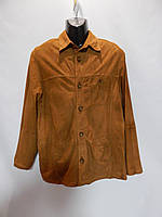 Куртка пиджак мужская  весенне-осенняя Montes р.50 095KMD