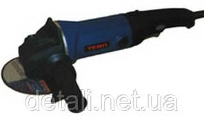 Болгарка Темп МШУ 125-950С (длин.ручка)