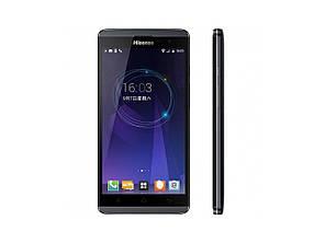 Смартфон CDMA/GSM смартфон Hisense HS-EG980, фото 2