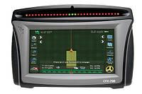 Автопилот Ez-pilot Trimble+монитор CFX 750 RTX (на Challenger), фото 1