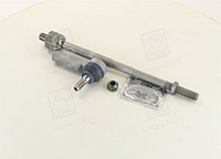 Рулевая тяга AUDI A3, SEAT TOLEDO, SKODA OCTAVIA, VW PASSAT в сб. (пр-во TRW) JRA512, фото 1