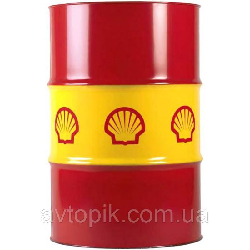 Моторное масло Shell Helix HX8 5W-40 (208л.)