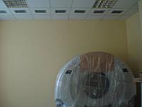 Вентиляция лечебных учреждений, фото 1