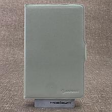 Чехол Capdase Folder Flip Google Nexus 7 1st Gen. 201 (FCASME370-PU02) EAN/UPC: 489429902453