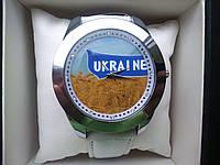 """Часы унисекс """"Украина"""" 373"""