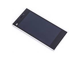 Смартфон CDMA/GSM телефон Xiaomi Mi3, фото 2
