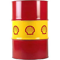 Моторное масло Shell Rimula R6 LM 10W-40 (209л.)