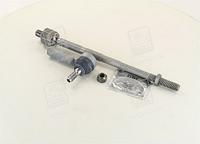 Рулевая тяга AUDI A3, SEAT TOLEDO, SKODA OCTAVIA, VW PASSAT в сб. (пр-во TRW) JRA511, фото 1