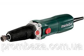 Набор Metabo WEA 15-125 Quick + GE 710 Plu, фото 2