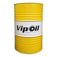 Трансмиссионное масло VipOil Нигрол GL-1 SAE 140 (200л.)