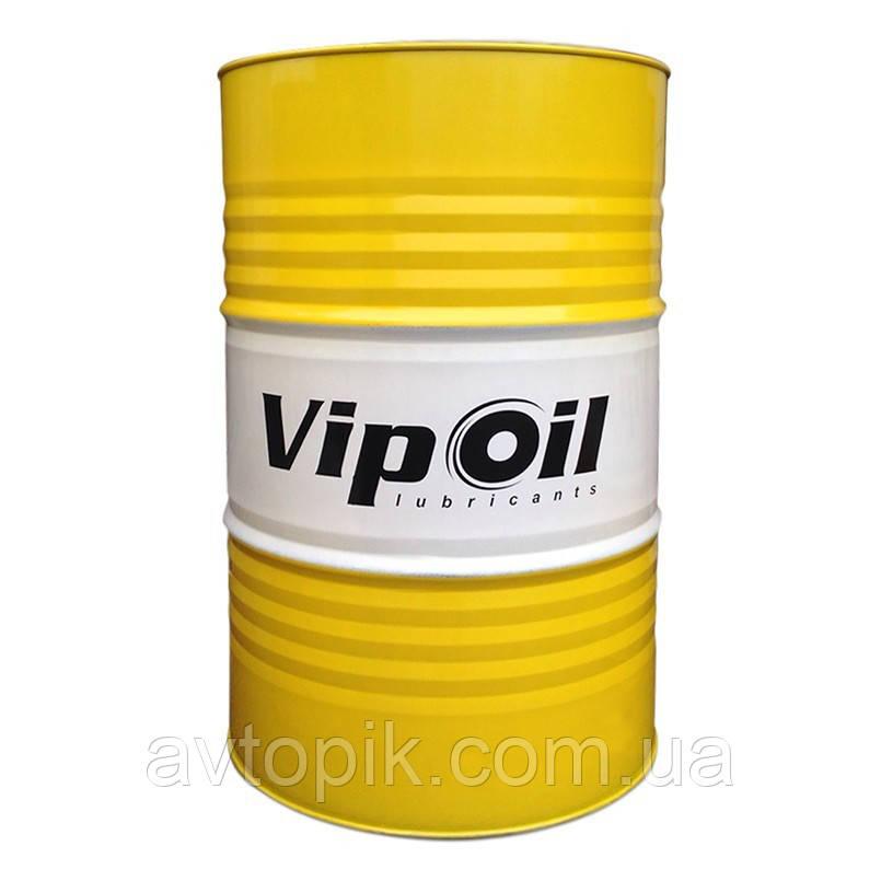 Трансмиссионное масло VipOil ТАД-17М GL-4 85W-90 (200л.)