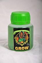 Advanced Nutrients pH Perfect Grow 100 мл