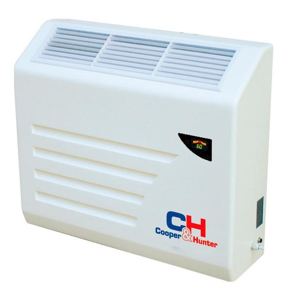 Осушувач повітря Cooper&Hunter CH-D155WD (трифазний)
