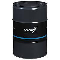 Моторное масло Wolf Guardtech B4 10W-40 (60л.)
