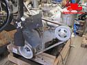 Двигатель ЗИЛ 130 в сборе (пр-во АМО ЗИЛ г. Москва), фото 5