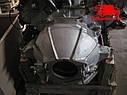Двигатель ЗИЛ 130 в сборе (пр-во АМО ЗИЛ г. Москва), фото 6