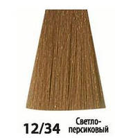 Acme-Professional Siena 12/34 Светло-персиковый